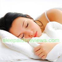 Best Sleep Medications Reviews