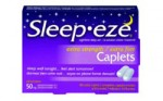 sleep-eze pills