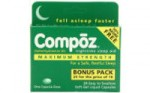 Compoz review