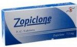Zopiclone review