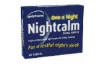 NightCalm reviews