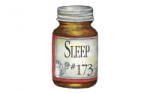 Sleep #173 review