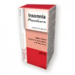 Homeocan Insomnia Passiflora Pellets review