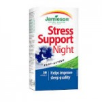 Stress Support Night reviews