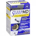 Sleep MD reviews