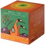 Algonquin Peace Tea review