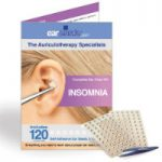 Insomnia Ear Seed Kit reviews