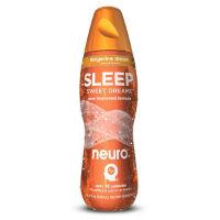 Neuro Sleep Drink review
