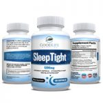 SleepTight Review