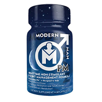 Modern Man PM Review