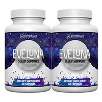 Eveluna Review