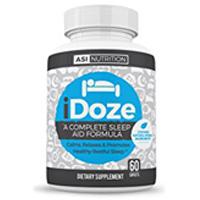 iDOZE Review