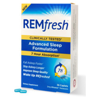 REMfresh Review