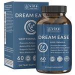 Dream Ease Review
