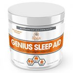 Genius Sleep Aid Reviews