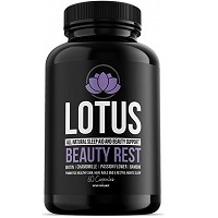 Lotus Beauty Rest Review