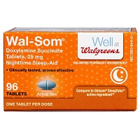 Wal-Som Review