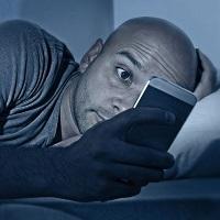 Top summer sleep tips